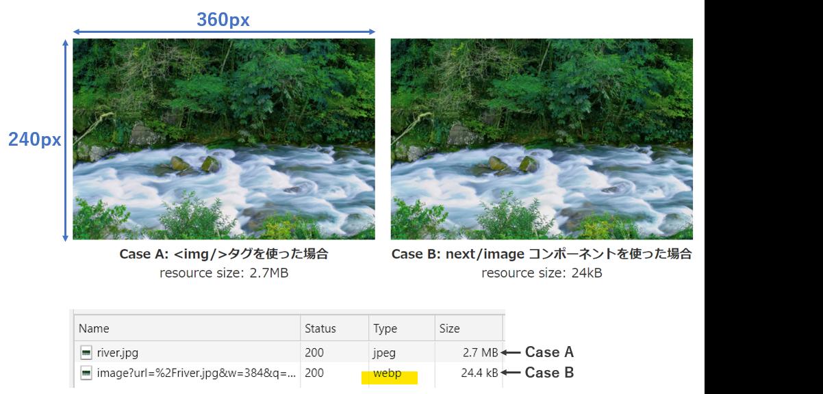 ac_20201222_02_comparison_original_next_images.png