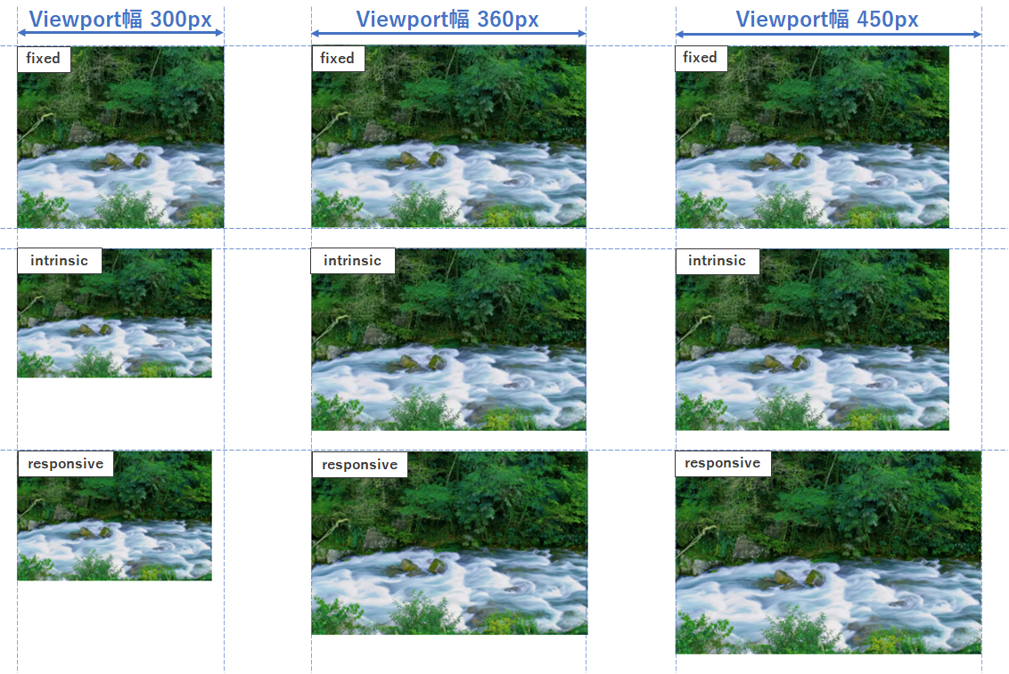ac_20201222_05_layout_compare.png