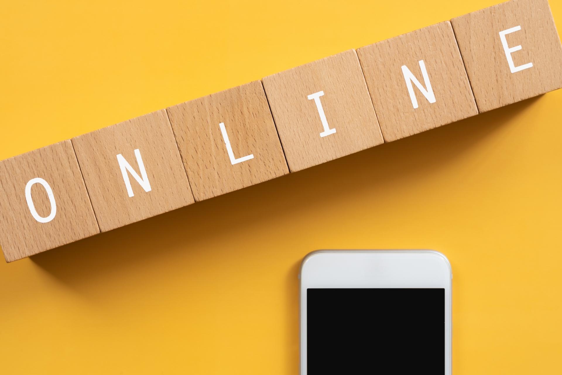 オンライン環境での新たな社内交流イベントの裏側