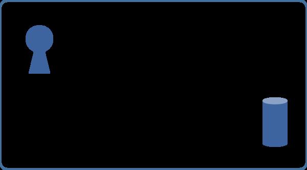 GUIとVUIの違い05.png