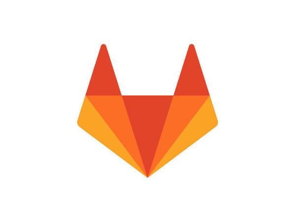 GitHubをMicrosoftが買収...注目の集まるGitLab