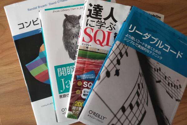 book_pic_1.jpg