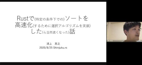 pic_01.jpg
