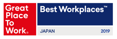 Best Workplaces Japan_2019 (CMYK).png