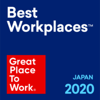 Best_Workplaces_JAPAN_National_RGB_2020.png